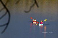 ****07252015KayakWaters009ATwp