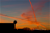 12192017ContrailSunset097ATwp