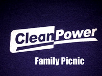 Clean Power Picnic