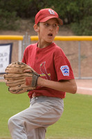 060410littleleague759