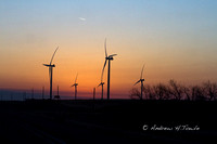 12142017WindmillSunriseATwp